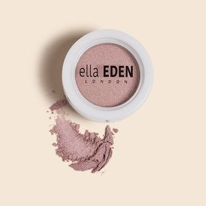 Ella Eden Julia Eyeshadow